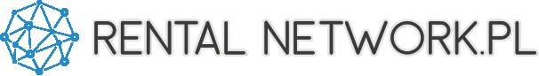 Rental Network - Nagłośnienie, Oświetlenie, Scena